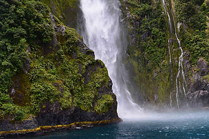 fiordland.jpg