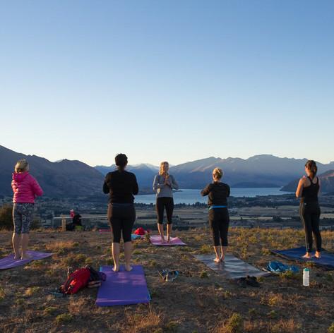 Soul Gate Yoga Travel-21.jpg