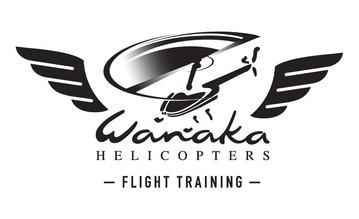 Threethirds_Wanakahelicopters.jpg