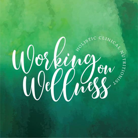 Threethirds_Workingonwellness