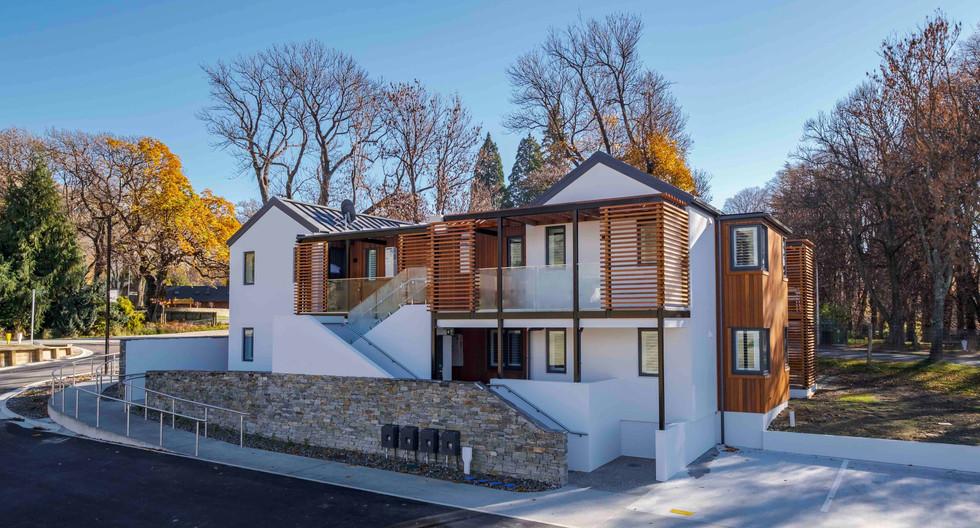 Roys Bay Estate 20.jpg