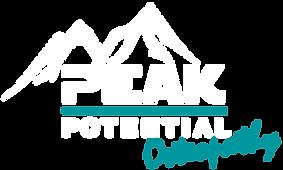 PPO_Logo