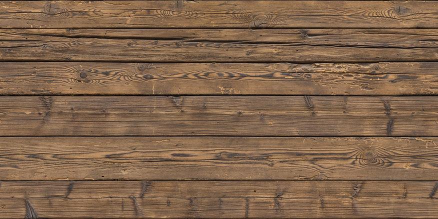 TexturesCom_WoodPlanksOld0254_2_seamless