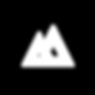 Threethirds_Logo_Icon