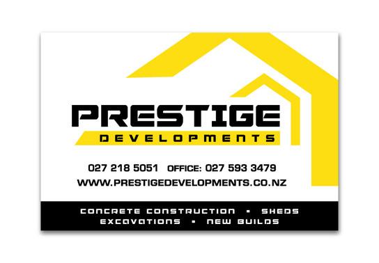 Threethirds_Prestigedevelopments