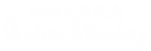 Wanaka Pristine Steaming Logo