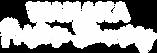Wanaka Pristine Steaming Logo White-01.p