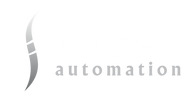 Mizen_Logo_Web (Transparent White)-01.pn