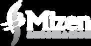 Mizen_Logo_Web (Transparent White)-01.pn