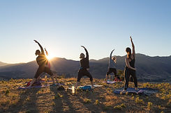 Soul Gate Yoga Travel-20.jpg