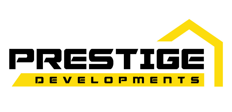 Threethirds_Prestigedevelopments