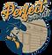 PWC-Logo-01.png