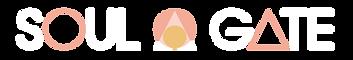 SoulGate_Logo_Transparent-01.png