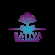 Soulgate_Yogalinks-01.png