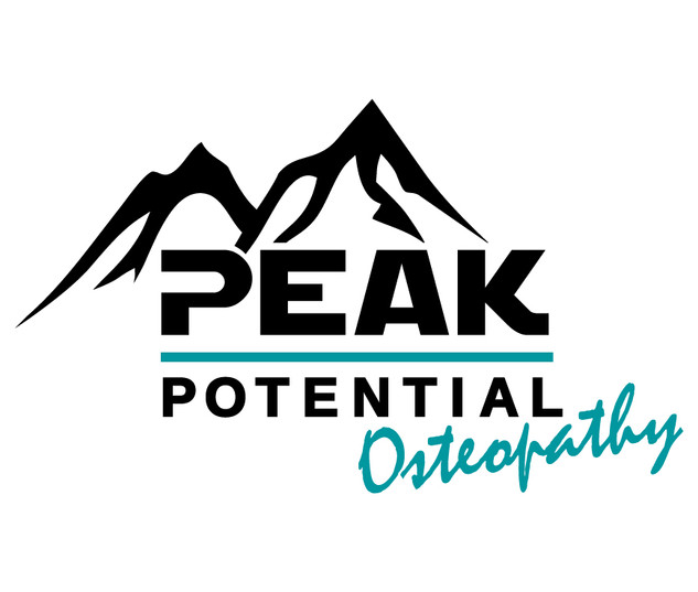Threethirds_Peakpotential.jpg