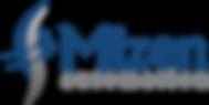 Mizen_Logo (Web)-01.png