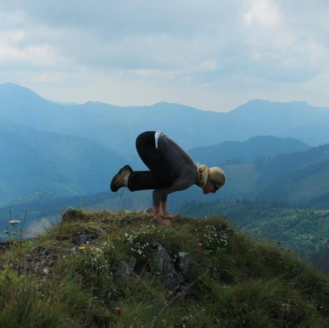 Soul Gate Yoga Travel-48.jpg