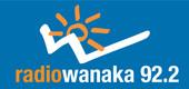 Sponsor logos-06.jpg