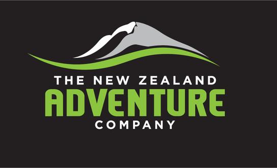 Threethirds_TheNZAdventurecompany.jpg