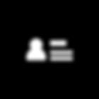 Threethirds_Businesscard_icon