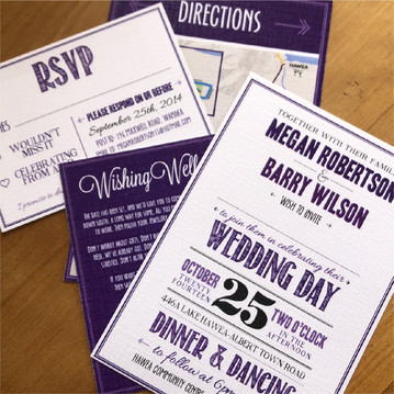 Threethirds_Weddinginvites