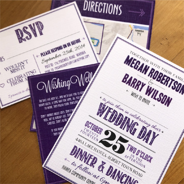 Threethirds_Weddinginvites
