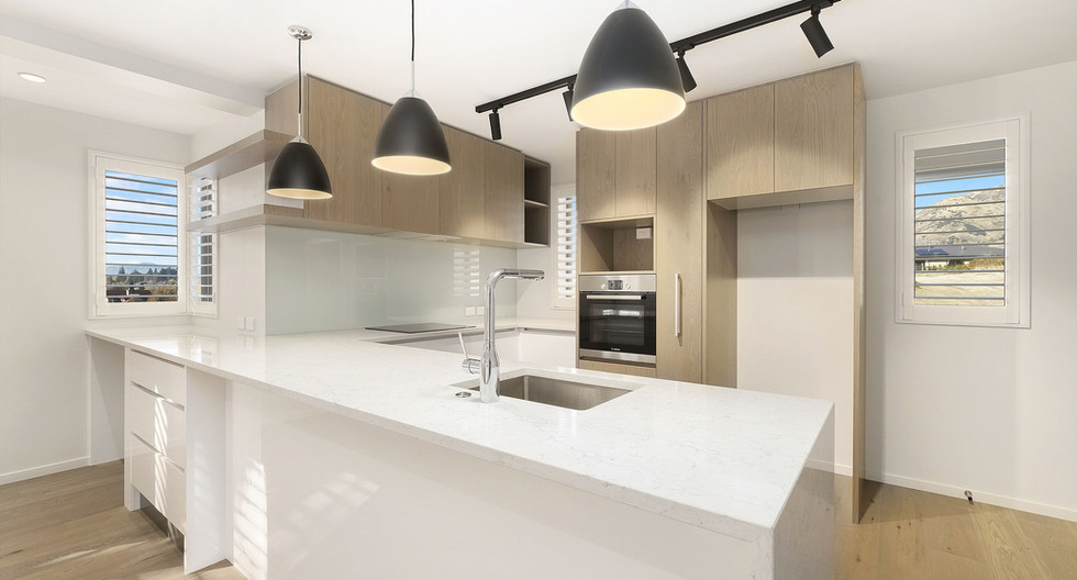 Roys Bay Estate-3.jpg