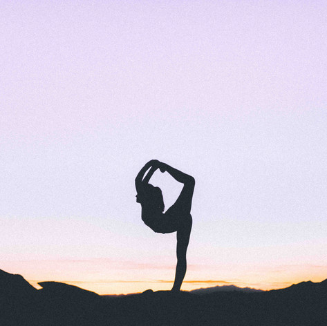 Soul Gate Yoga Travel-63.jpg