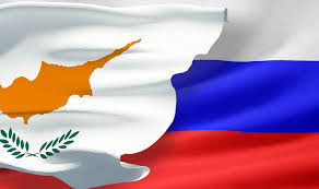 Anticipated changes to the Cyprus – Russia double tax treaty