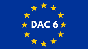 DAC 6