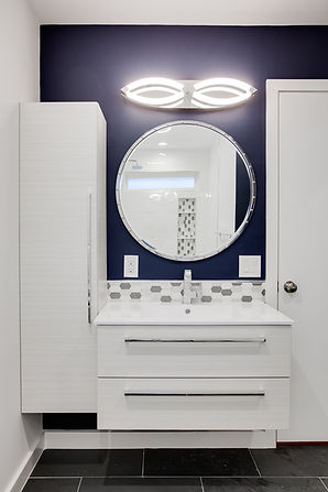 Bathroom2-2.jpg