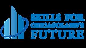 7_17_25_Skills_for_chicagolands_future.p