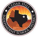 Cedar Hill ISD.jpg