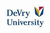 DeVry University.JPG