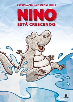 Nino_esta_crescendo-Capa.jpg