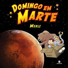 Domingo em Marte-capa.jpg