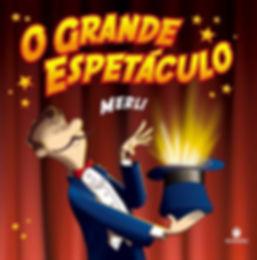 O_Grande_Espetaculo_capa.jpg