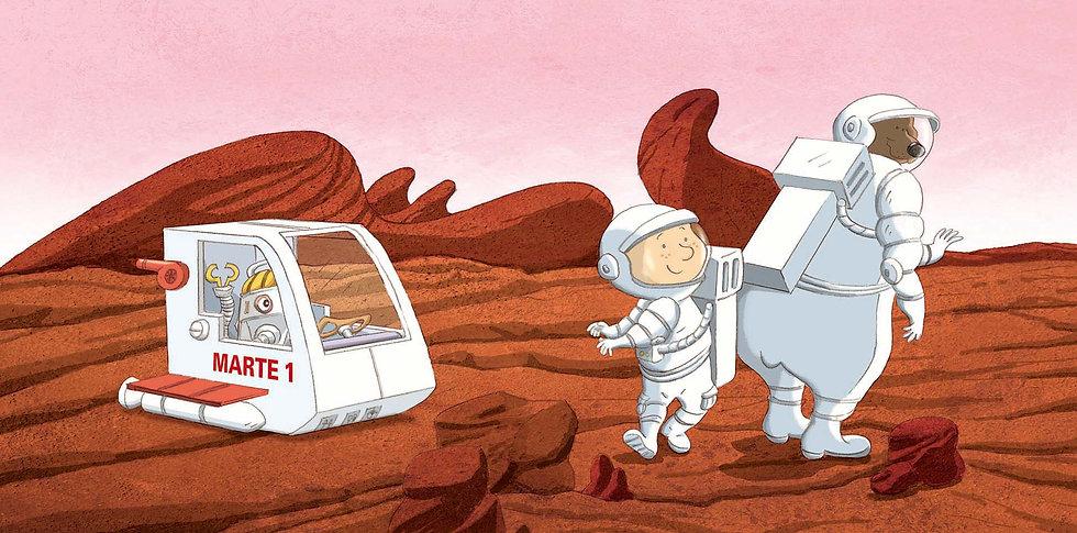 Domingo em Marte_ilustração2.jpg