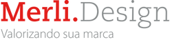 MerliDesign_logo_cor.png