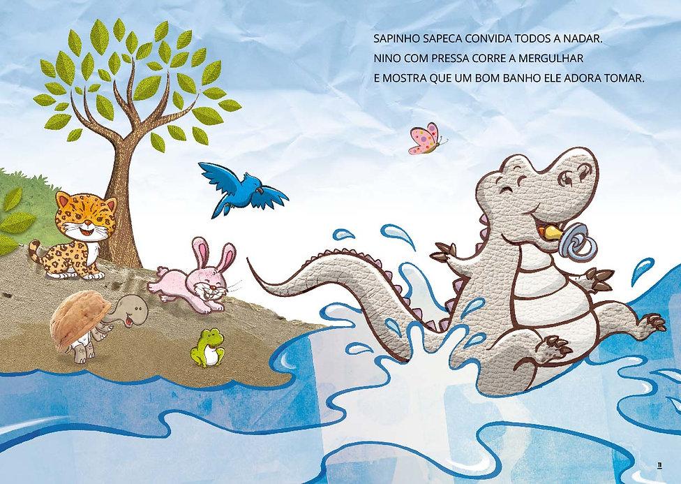 Nino_esta_crescendo-miolo-6.jpg