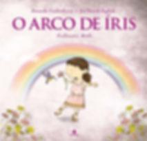 Arco_de_Iris_capa.jpg