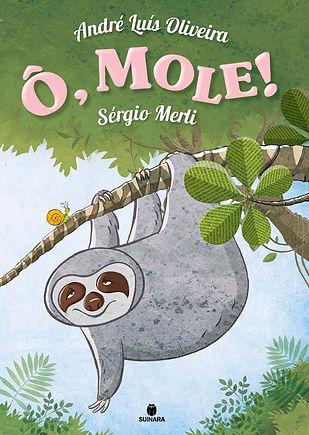 O_Mole_capa.jpg