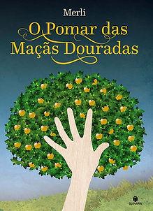 O_Pomar_das_Maçãs_Douradas.jpg
