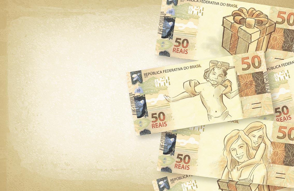 Dinheiro traz Felicidade?