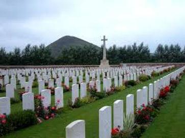 Philosophe British Cemetery.jpg