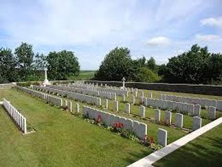 Cojeul British Cemetery.jpg