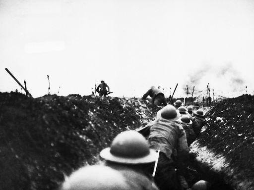 Arras Battle.jpg