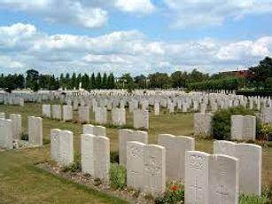 St. Sever Cemetery Extension.jpg