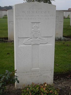 William Kersey Grave.jpg