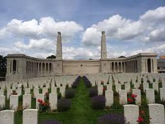 Vis-En-Artois Memorial 2.jpg